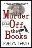 MurderOffTheBooks_md