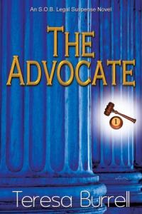 TheAdvocate-lg
