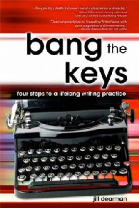 Bang the Keys