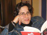 Jill Dearman