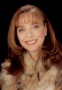 Anne Carter