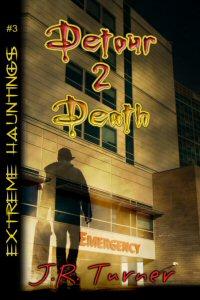 Detour 2 Death