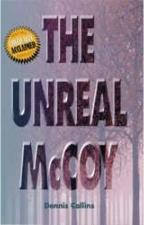 The Unreal McCoy