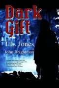 Dark_Gift-2x3