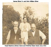 James_Silver_Jr-family-1915