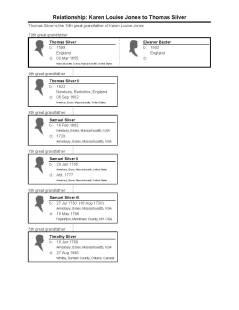 KJones-TSilver-Relationship_Chart_Page_1