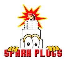 honda-spark-plugs
