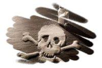 salt-skull