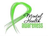 mental-health-ribbon