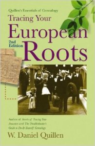 Tracing_European_Roots