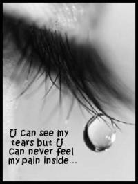 tears_n_pain