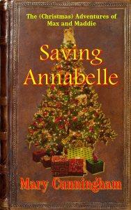Saving_Annabelle