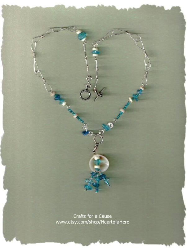 Heart of the Sea $20.00