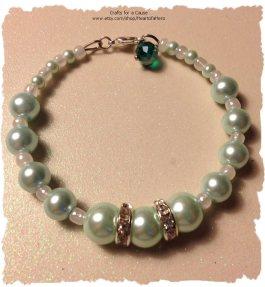Pearl_Delight-mint-bracelet