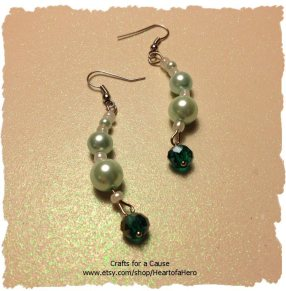 Pearl_Delight-mint-earrings