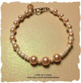 Pearl_Delight-vint-rose-bracelet