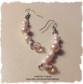 Pearl_Delight-vint-rose-earrings