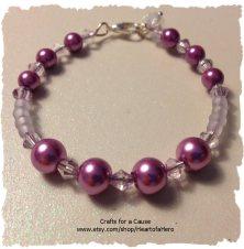 Pearl_Delights-wine-bracelet
