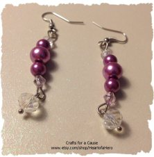 Pearl_Delights-wine-earrings