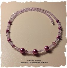 Pearl_Delights-wine-necklace