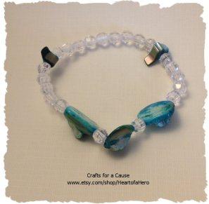 Shell_Sparkle-bracelet