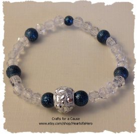 Silver_Flash-bracelet