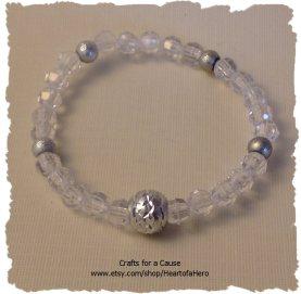 Silver_Sparkle-bracelet