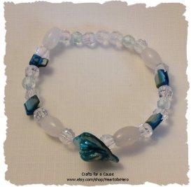Topaz_Shell-bracelet