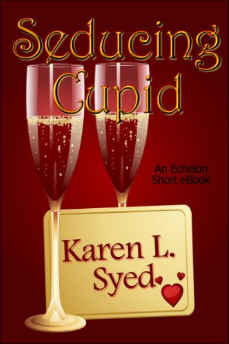 seducing_cupid-cvr