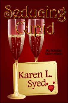 seducing_cupid-cvr