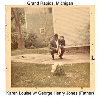 Jones_George_Henry-Karen_Louise-1967-MI