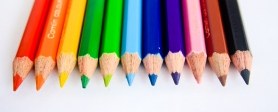 4302-colored-pencils-rainbow
