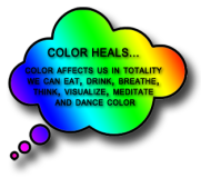 color-heals
