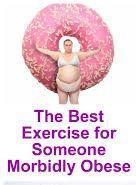 fat donut